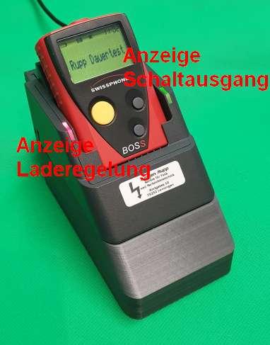 Schnittstellengeräte-mit-Relaisausgang_2
