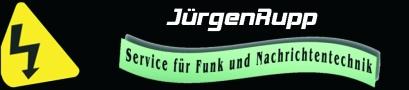 Jürgen Rupp