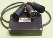 Adapterkabel DIN 5 Pol