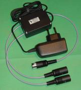 Adapter Box 2