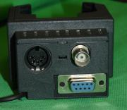 Schnittstellengeräte zur Datenausgabe für Swissphone BOSS 920/925